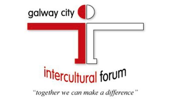 galway-forum-2